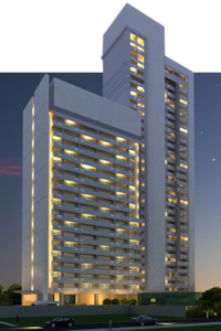 fachada-320x480_20150128114252924